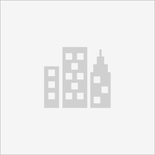 MediKom Consulting GmbH